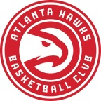 Atlanta Hawks Sell Off A Pair of Second Round Draft Picks