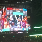 Atlanta Hawks Open New Arena With Comeback Win Over Mavericks
