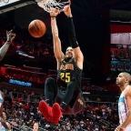 Atlanta Hawks Return Home But Have Misplaced Their Defense On Current 3 Game Slide