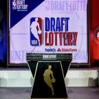 Atlanta Hawks Secure Picks No.8 and 10 in 2019 NBA Draft Lottery