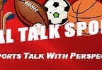 "Hawksbeat Founder/CEO Edwin ""E-dub"" Powell Joins Real Talk Sports to Talk Hawks & NBA Finals"