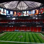 Mercedes Benz Stadium Partners with Atlanta Hawks and Fulton County to Offer Early Voting for January 5 Runoff Election