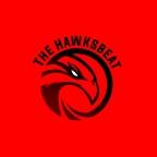Meet the latest partners of the Hawksbeat brand