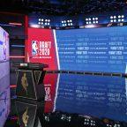 Atlanta Hawks Draft talk series, who will the Atlanta Hawks draft at 20? (Podcast)